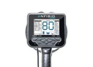 anfibio-multi-g-029