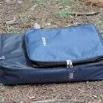 Кейс сумка для CF77 Coin Finder