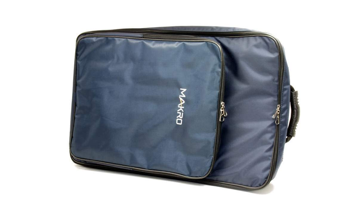 Кейс сумка для Jeotech Led System - цена, купить в Украине