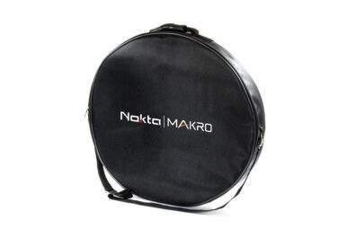 Кейс сумка для катушки INV56 - цена, купить в Украине