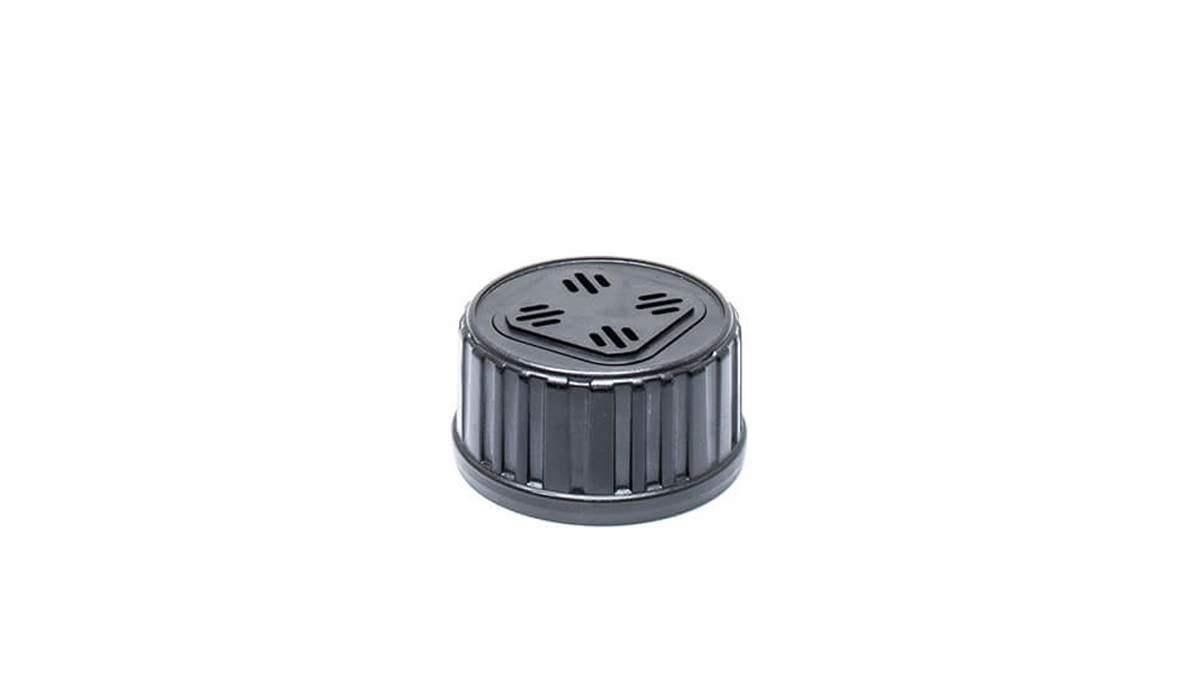 Крышка батарейного отсека PulseDive (сухопутная) - цена, купить в Украине