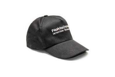 Оригинальная кепка Nokta & Makro - цена, купить в Украине