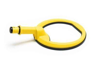 8 PulseDive (Yellow) - цена, купить в Украине