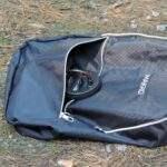 Рюкзак сумка для Racer