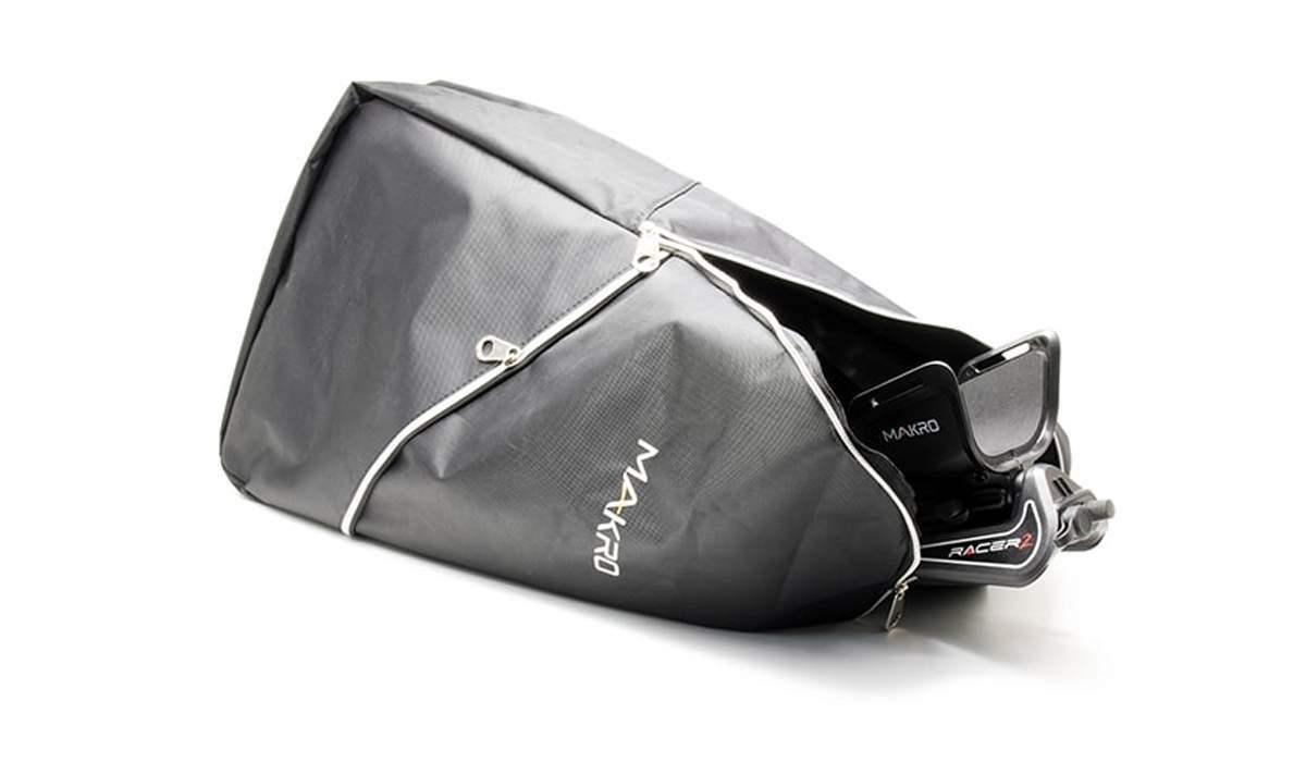Рюкзак сумка для Racer - цена, купить в Украине