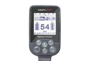 simplex-002