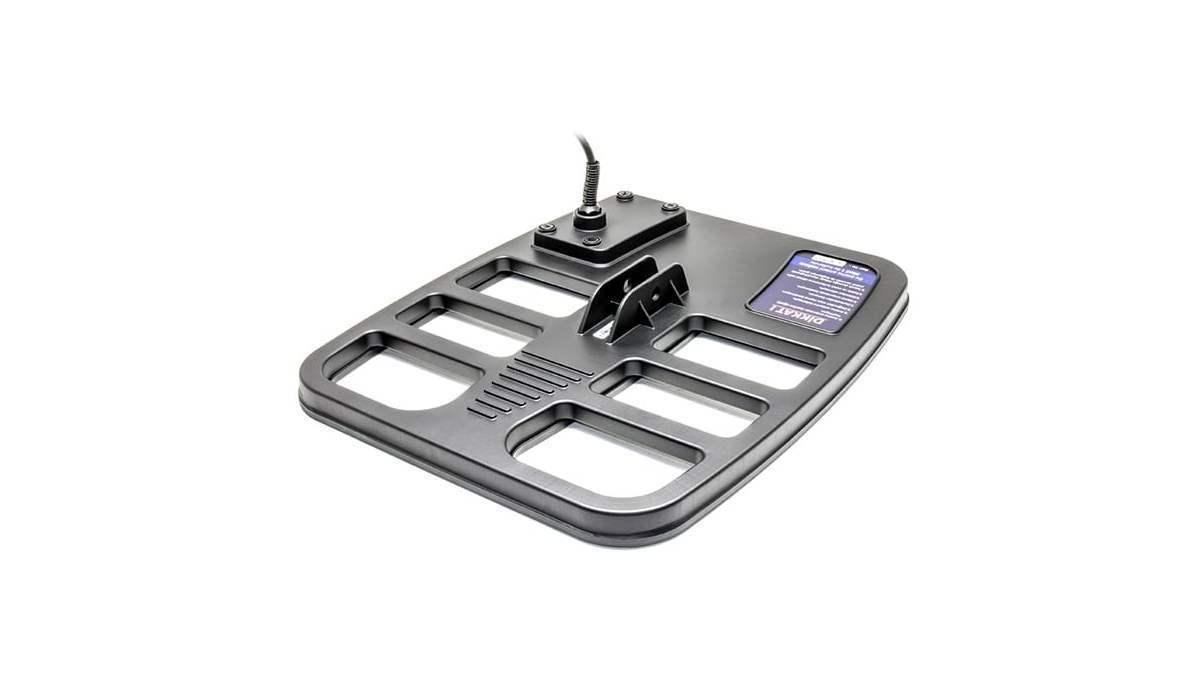 17.5x14 DD T44 Deephunter 3D - цена, купить в Украине