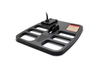 17.5×14 DD T44 Jeohunter 3D - цена, купить в Украине