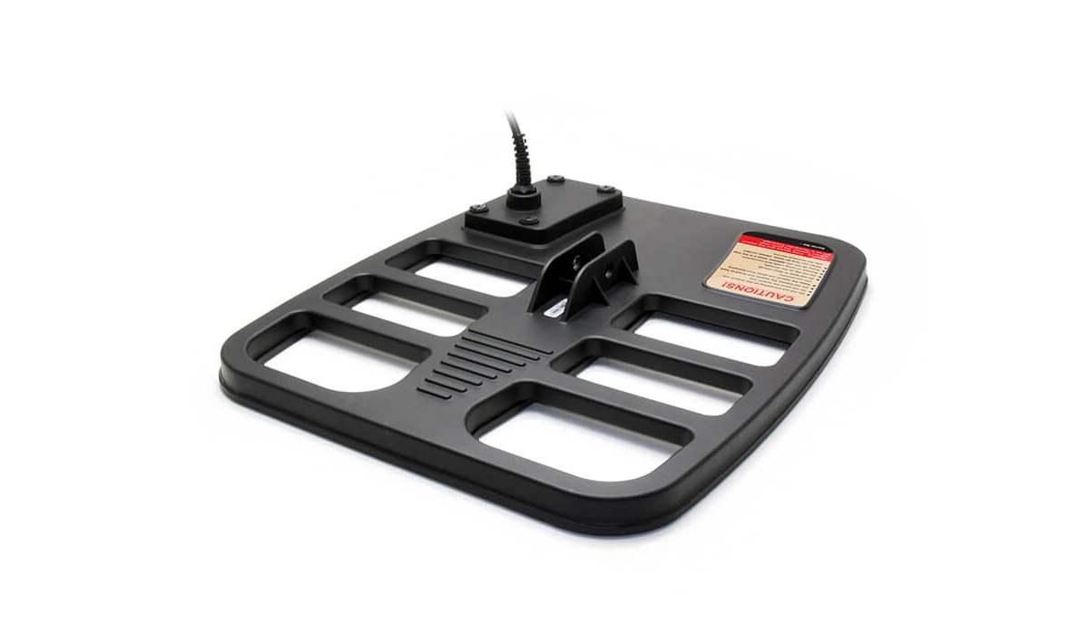 17.5x14 DD T44 Jeohunter 3D - цена, купить в Украине
