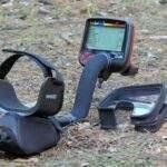 Защитный чехол Racer (комплект)