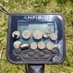 anfibio-multi-nahodki-00020