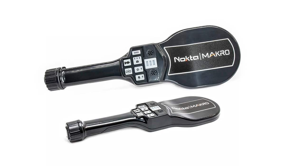 nokta-makro-nms-30